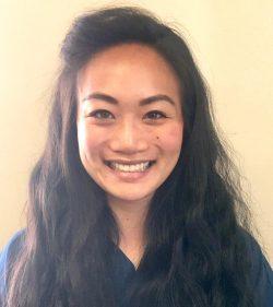 Rachel Eng, DPT